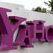 Председатель совета директоров Yahoo! ушел в отставку
