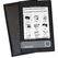 Компания PocketBook представила новые модели устройств