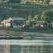 В Башкирии на водных объектах наблюдаются колебания уровней воды