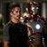 """""""Железный Человек 3"""" премьерный показ в Уфе"""