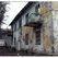 В Уфе в этом году из аварийного жилья были расселены 175 человек