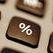 С января и до конца апреля 2013 года инфляция в Башкирии составила 2,4%.