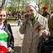 Уфимские ветераны поздравили однополчан по всему миру