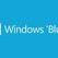 В скором времени Windows Blue будет переименован в Windows 8.1