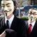 """В Италии задержаны четыре участника группы """"Anonymous"""""""