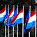 В Люксембурге откажутся от банковской тайны