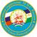 ГУ МЧС России по РБ сделало заявление про сегодняшнее землетрясение в республике