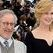 Во Франции подвели итоги 66-го Каннского кинофестиваля