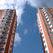 """В уфимском """"Затоне"""" незаконно строили два многоэтажных дома"""