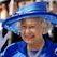 В Великобритании отмечают 60-летие коронации Елизаветы II