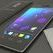 Samsung представил водонепроницаемую версию Galaxy S4