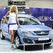 Избавиться от очередей на Lada Largus АвтоВАЗ планирует к осени