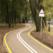 В Уфе планируется построить магистраль для велосипедистов протяженностью в 66 км