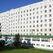 В Уфе рядом с городской клинической больницей №21 построят перинатальный центр