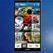Этим летом Nokia попрощается ОС Symbian