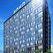 Soho Lisgar – новый проект роскошного многоквартирного здания