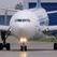 """""""Аэрофлот"""" прогнозирует чистую прибыль компании к 2018 году в 360 млн долларов"""