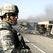 В США ускоряют процесс вывода войск из Афганистана