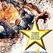 """""""Тихоокеанский рубеж"""" с 11 июля на английском языке только в кинокомплексе """"Искра"""""""