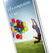 """Смартфон Samsung GALAXY S4 с """"российским LTE"""" – уже в салонах """"МегаФона"""""""