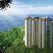 Стоимость строительства жилья в Сочи превышает средний областной уровень