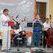 """16 июля в Вологде пройдет международный фестиваль """"Блюз на веранде"""""""