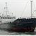 В Панаме перехватили северокорейское судно с военным оборудованием