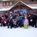 Прошел Первый этап Открытого Кубка Башкортостана по горным лыжам среди любителей