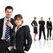 Общественный совет на защите прав предпринимателей
