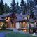 На Рублевке выставлен на продажу самый дорогой земельный участок в мире