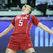 Сборная России выиграла волейбольную Мировую лигу