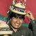 Боливия приняла извинения ряда европейских стран