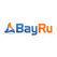 Компания Bay.ru привлекла 4 млн долларов на собственное развитие