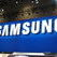 Samsung разрабатывает новые планшеты с диагональю 12,2 и 10 дюймов