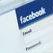 В Facebook может появиться видеореклама