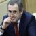 До конца года Госдума примет закон, который снизит цены на авиабилеты
