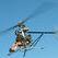 Башкортостан будет производить сверхлегкие вертолеты