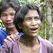 Во Вьетнаме нашли отца и сына, проживших в джунглях 40 лет