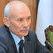 Президент Башкортостана встретился с руководством Федерации спортивной борьбы России