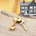 Уфа берет кредиты на социальное жилье