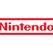 Nintendo запретила детям играть в 3D-игры
