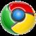 Ближайший Google Chrome будет с функцией родительского контроля