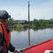В Хабаровске власти готовятся к массовой эвакуации жителей