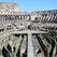 В Риме торжественно открыли верхнее кольцо Колизея