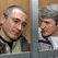 В Европарламенте сегодня будут обсуждать приговор Михаилу Ходорковскому и Платону Лебедеву