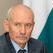В Башкортостане собирают подписи за отставку президента