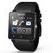"""Sony начала принимать предварительные заказы на """"умные"""" часы SmartWatch 2"""
