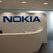 Nokia может провести презентацию смартфона Lumia 1520 26 сентября