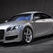 Объявлены российские цены на Audi RS 7 Sportback