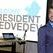 У Дмитрия Медведева уже более 2 млн подписчиков в Twitter